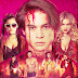 """""""THE BABYSITTER: KILLER QUEEN"""" Netflix movie REVIEW: ONLY FOR THOSE WHO WANT DUMB SILLY JUVENILE FUN"""
