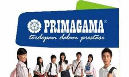Nomor Call Center Customer Service Primagama