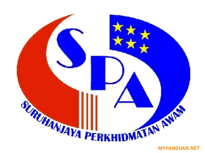 Semakan Keputusan Temuduga SPA8i Online