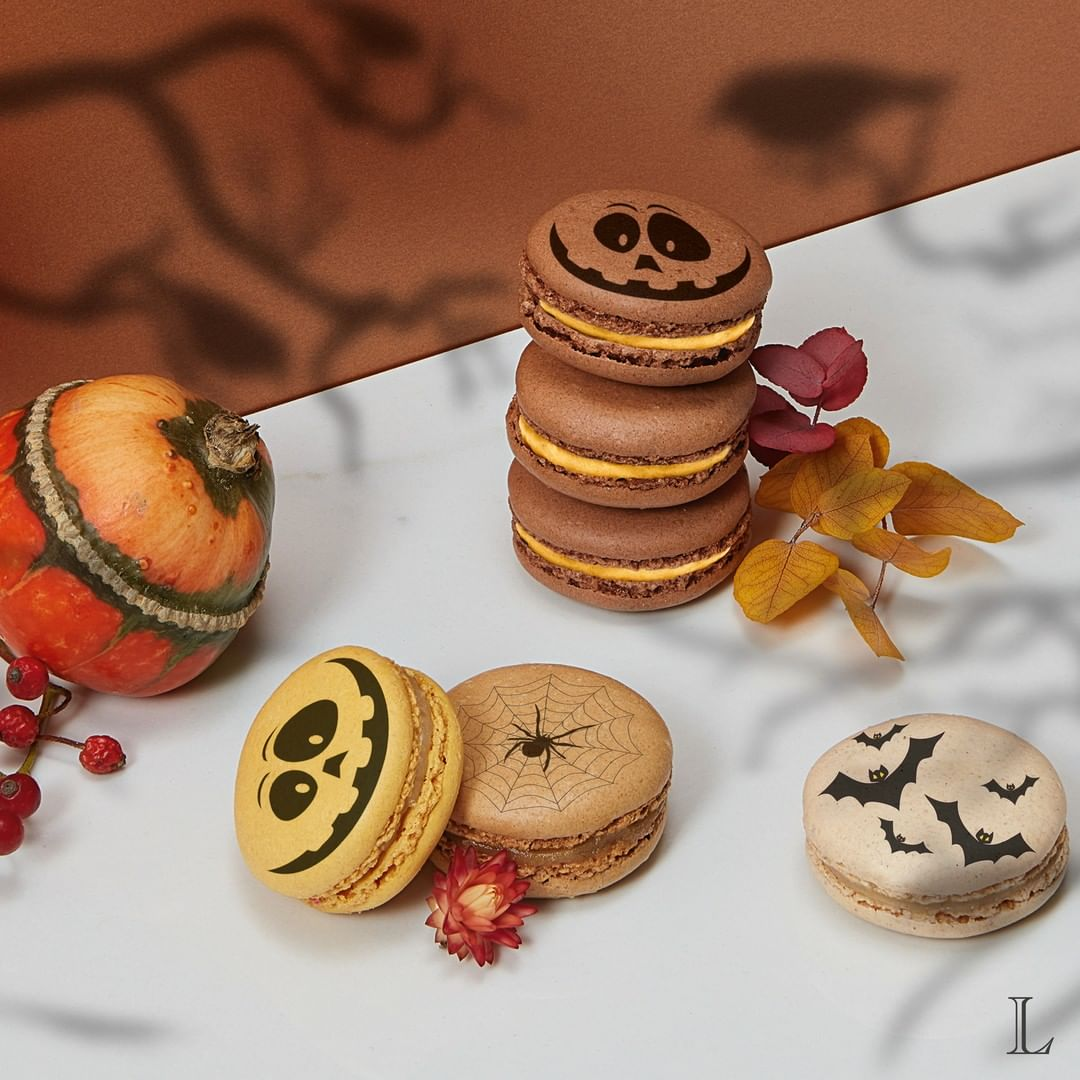 La Macaron Ladurée mLa Macaron Ladurée macaron Terbaik di ParisacarLa Macaron Ladurée macaron Terbaik di Parison Terbaik di Paris