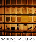 pameran-tetap-national-museum-of-singapore