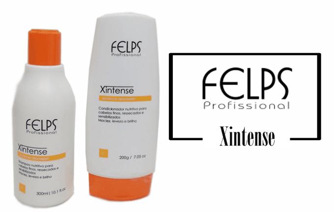 shampoo=e-condicionador-felps-profissional (1)