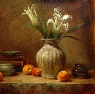 Lois Eakin