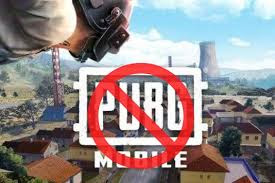 Why Indian Govt. Ban PubG Mobile and 117 chinese apps
