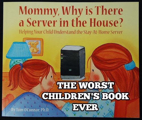 21 Books From Childhood You Forgot That You Loved