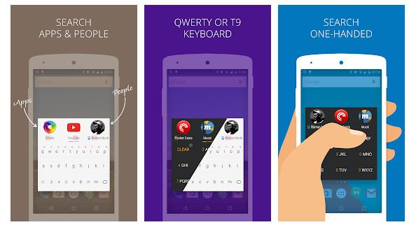 تطبيق AppDialer Pro يصبح مجانياً بشكل نهائي على متجر جوجل بلاي