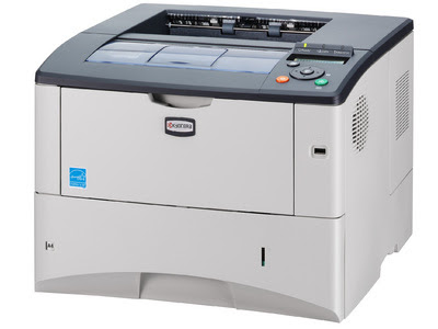 Kyocera FS-2020D Driver Download