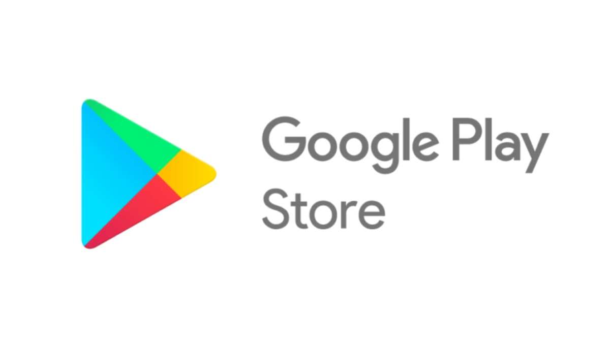 UPDATE GOOGLE PLAY STORE  How to update Google Play Store to the