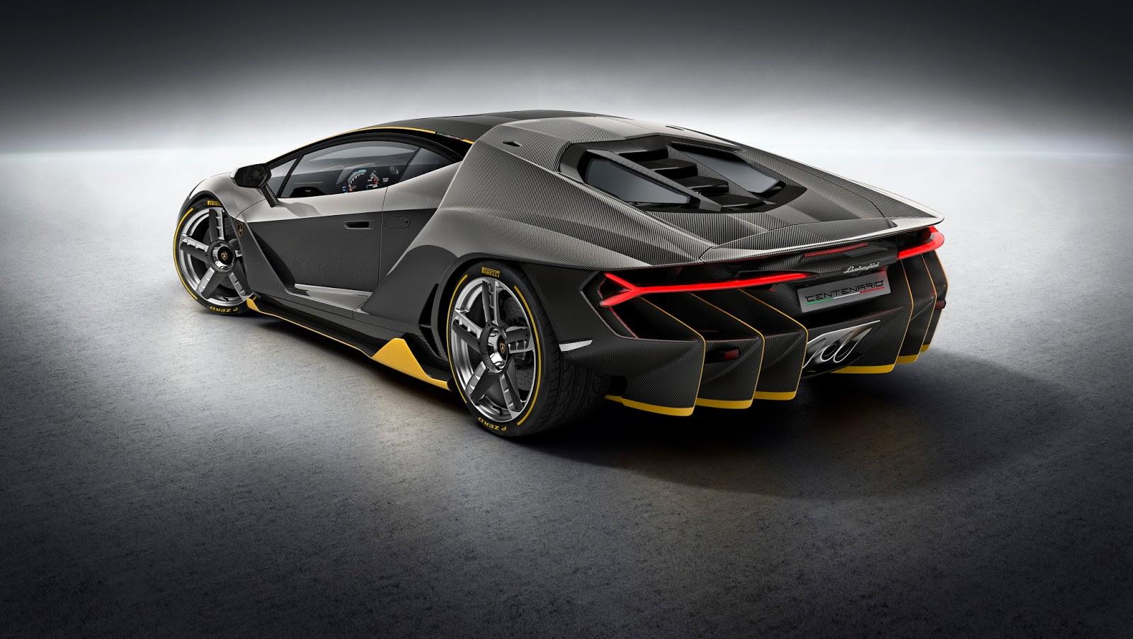 423366 Η Lamborghini Centenario είναι αφιερωμένη στον ιδρυτή της autoshow, Lamborghini, Lamborghini Centenario, supercars, videos, Σαλόνι Αυτοκινήτου της Γενεύης