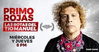 POS2 LAS BOTAS DEL TIO MANUEL Teatro CASA E
