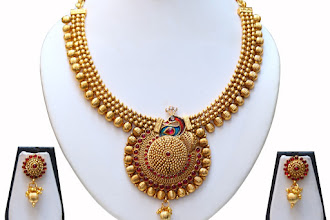 Unconventional Jewellery Ideas