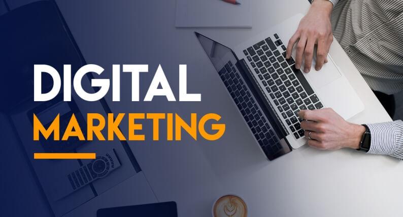 pelatih internet marketing di indonesia