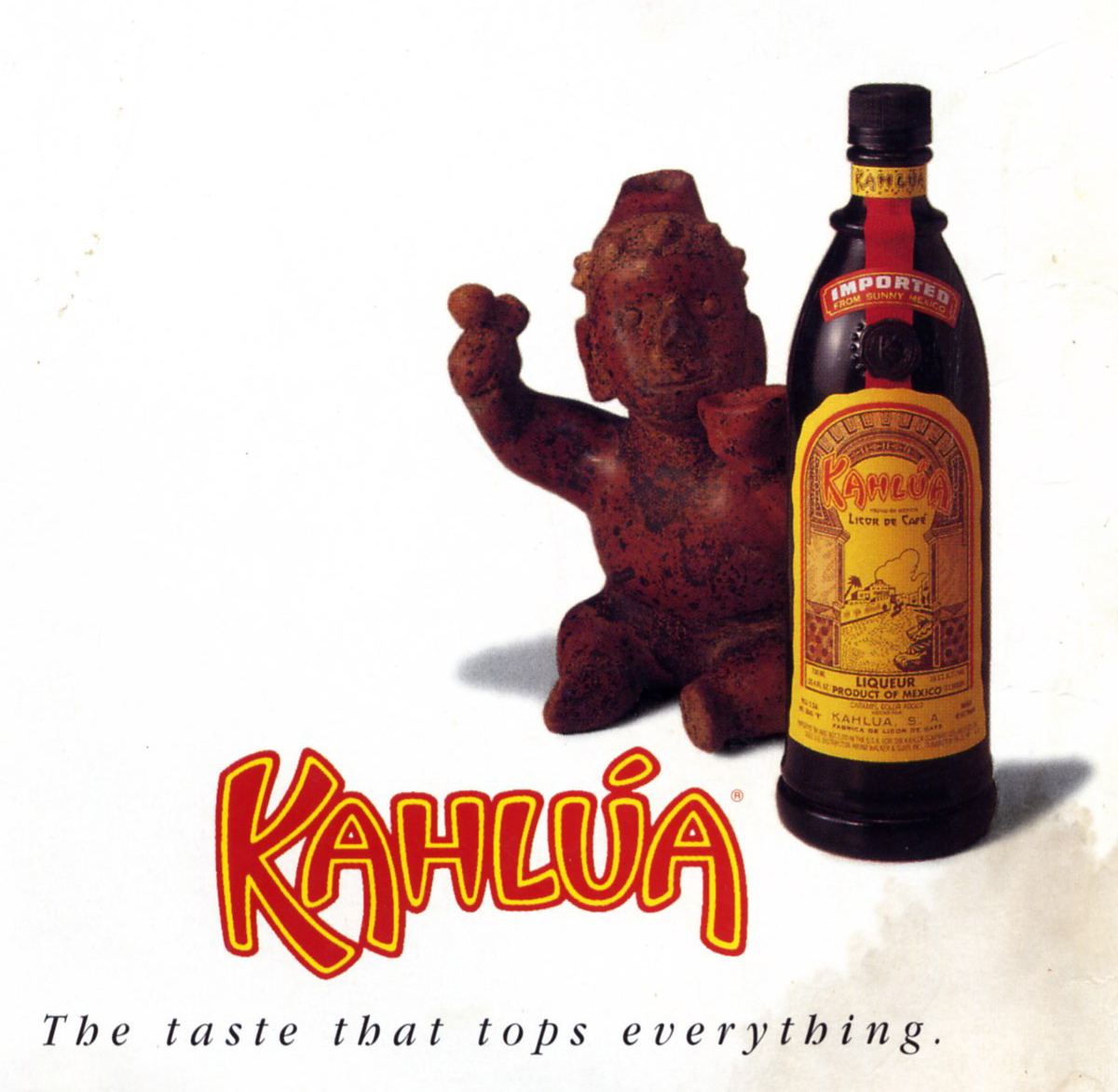 Dying For Chocolate: K Is For Kahlua: Kahlua Zucchini