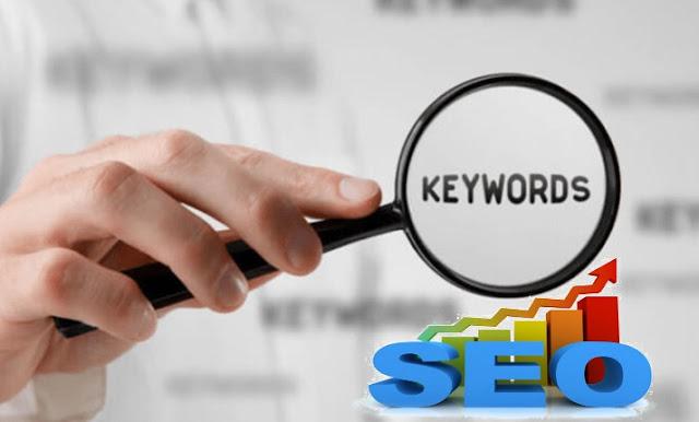 أفضل 5 أدوات البحث عن الكلمات المفتاحية الرئيسية (مجانية ومدفوعة) لعام 2019
