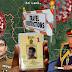 நாளை இரவு முதல் 4 நாட்களுக்கு இலங்கை முழுவதும் பயணத்தடை : தடுப்பூசி வழங்கல் திட்டத்தில் எவ்வித இடையூறும் இல்லை : ஊரடங்குச் சட்டம் அல்ல; வாகனங்கள், பொதுமக்கள் பயண கட்டுப்பாடு : அடையாள அட்டை இலக்கத்திற்கு அமைய வீட்டை விட்டு வெளியேற அனுமதி