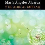 Reseña del poemario de María Ángeles Álvarez