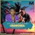 Download Nelly chriss ft Barakah da prince - Unanionea