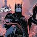 Batman #94 İnceleme | Gotham İçin Yeni Bir Tasarım