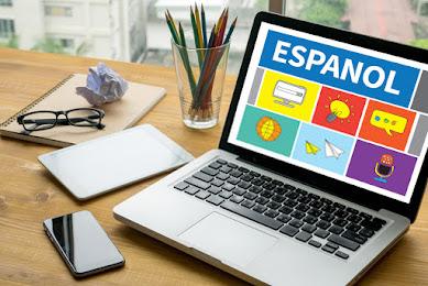 Classes Spanish translation