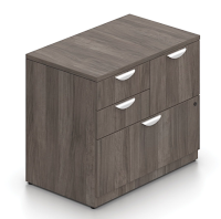 offices to go cabinet