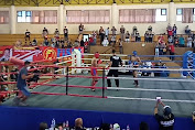 Gagal ke Eksebisi PON XX Papua, Riski Konsentrasi ke K-1