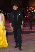 cinemaa awards 2016 red carpet-thumbnail-3