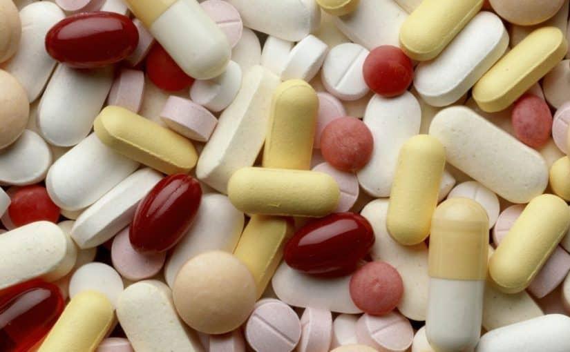 سعر ودواعي استعمال دواء كيموتريم Chemortim للبكتريا