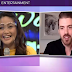 Tawag Ng Tanghalan contestant gets surprise proposal from British boyfriend on live show