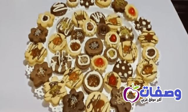 السابليه فاطمه ابو حاتي