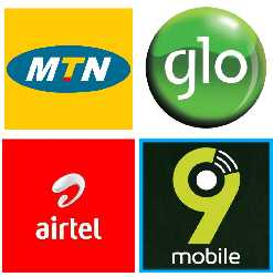 Free Browsing Cheat June 2019 for MTN, Airtel, Glo, 9Mobile