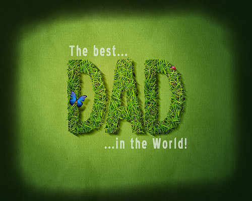 happy-fathers-day-greetings