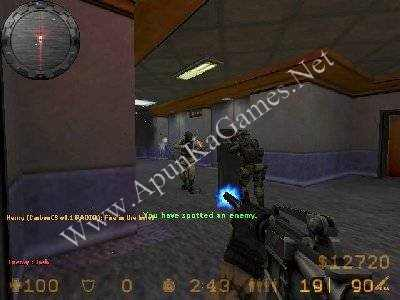 counter strike 1.6 download apunkagames