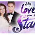 AlDub in 'My Love From The Star' remake