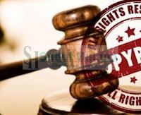 Prosedur Wakaf Hak Cipta