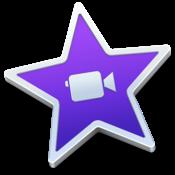 Mac Os 10.12 Free Download