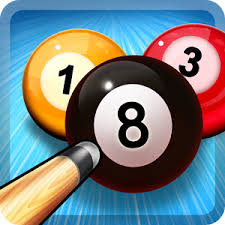 Link 8 Ball Pool 3.5.0 For ANdroid clubbit