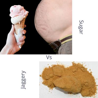 sugar vs jaggery in Ayurveda by Rajiv Dixit, who was Rajiv Dixit, sugar vs jaggery in terms of digestion,