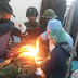 Gerombolan KKSB Tembaki Tim TGPF Secara Brutal di Intan Jaya Papua