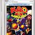 Kao The kangaroo Round 2 Game