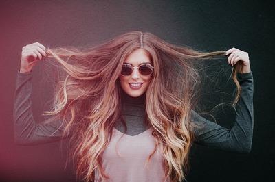 cara merawat dan mengatasi rambut agar tidak rontok