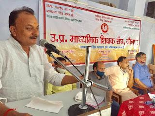 चुनाव फतह करने को होंगे तहसील सम्मेलन : रमेश सिंह | #NayaSaberaNetwork