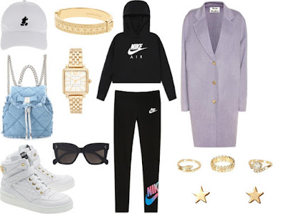 https://s-fashion-avenue.blogspot.com/2020/02/looks-athleisure-started-as-trend-now.html
