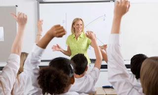 Το ΙΕΠ διευκρινίζει για τη διδακτική και παιδαγωγική επάρκεια