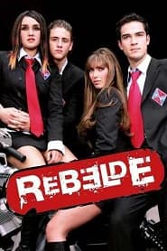 Rebelde online