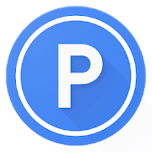 Pixel Icons v1.7.7 [Patched] APK