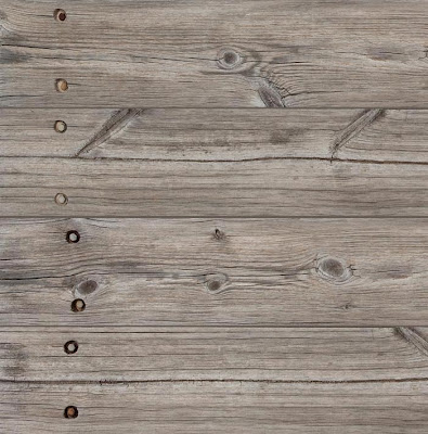 Wood Floor Textures Sketchup Types Of Wood