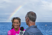 54 Courtney Conlogue 2017 Outerknown Fiji Womens Pro foto WSL Kelly Cestari