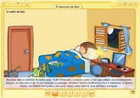 http://agrega2.red.es/repositorio/17022010/ee/es_2009070613_7290080/contenido/ef008_oa01_es/escenario.html
