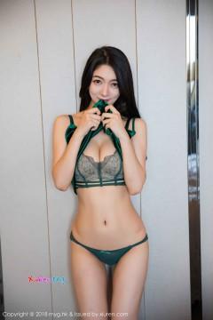 Em châu Á bị anh Tây chơi trong nhà tắm