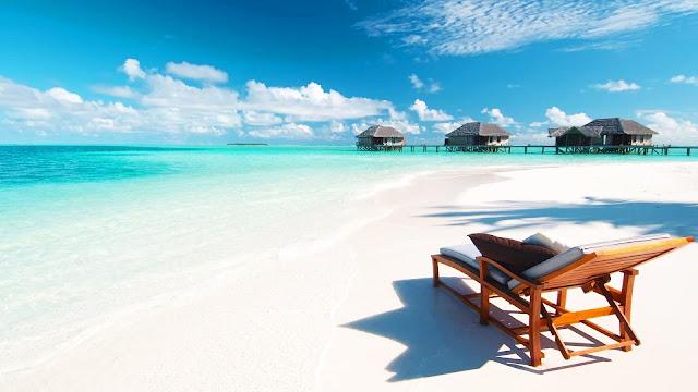 Malediwy, Honeymoon, Miesiąc miodowy, Pakowanie do wyjazdu, Planowanie miesiąca miodowego, Planowanie ślubu, Podróże poślubne, Pomysły na Miesiąc miodowy, ślubne pomysły na wyjazd